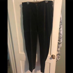 Corduroy Ralph Lauren pants